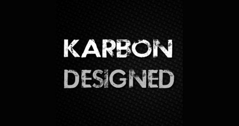 karbondesigned logo 768x407