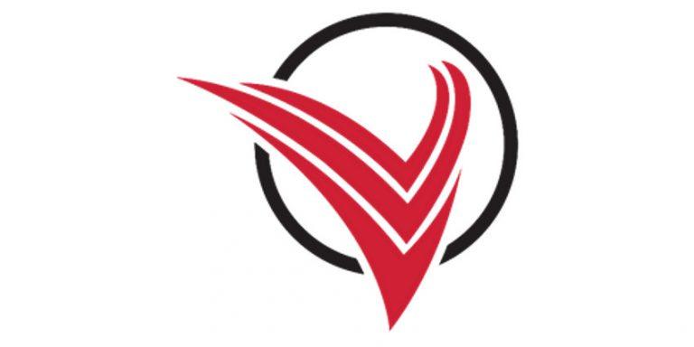 vertizy logo 768x384