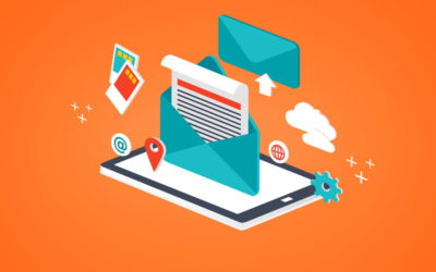 Why Do Marketers Think That Email Marketing Works?