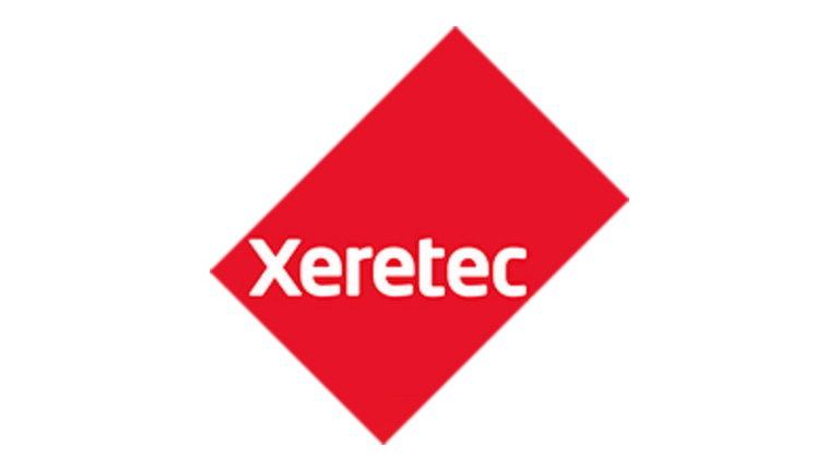 xeretec logo 768x432